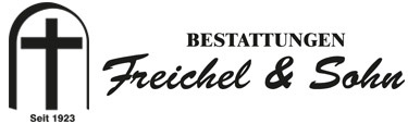 Bestattungen Freichel & Sohn